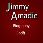 Jimmy Amadie Bio - Adobe PDF